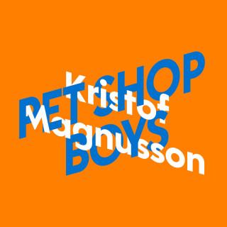 Kristof Magnusson: Kristof Magnusson über Pet Shop Boys (Ungekürzt)
