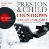 Preston & Child: Countdown