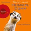 Tommy Jaud: Hummeldumm