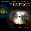 Preston & Child: Revenge - Eiskalte Täuschung