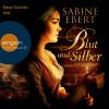 Sabine Ebert: Blut und Silber