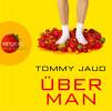 Tommy Jaud: Überman