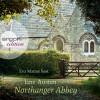 Jane Austen: Northanger Abbey (ungekürzt)