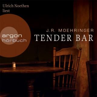 J.R. Moehringer: Tender Bar