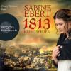 Sabine Ebert: Kriegsfeuer