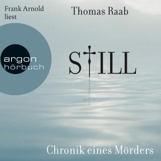 Thomas Raab: Still