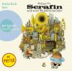 Philippe Fix: Serafin und seine Wundermaschine