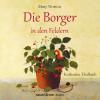 Mary Norton: Die Borger in den Feldern (Ungekürzte Lesung mit Musik)