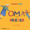 Gudrun Mebs: Oma und Frieder