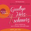 Elena-Katharina Sohn: Goodbye Herzschmerz