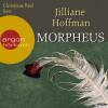 Jilliane Hoffman: Morpheus (Gekürzte Lesung)