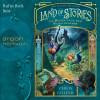 Chris Colfer: Land of Stories - Das magische Land - Die Suche nach dem Wunschzauber (Ungekürzte Lesung)