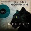 Jilliane Hoffman: Nemesis (Gekürzte Lesung)
