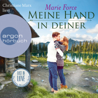 Marie Force: Meine Hand in deiner (Ungekürzte Lesung)
