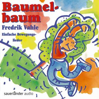 Fredrik Vahle: Baumelbaum