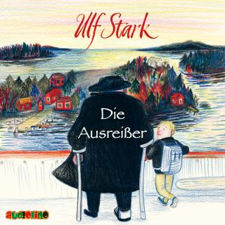 Ulf Stark: Die Ausreißer