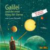 Luca Novelli: Galilei und der erste Krieg der Sterne
