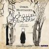 Chris Priestley: Onkel Montagues Schauergeschichten (1)