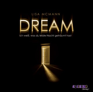 Lisa McMann: Dream, Teil 2