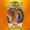 Adam Blade: Beast Quest (14): Skoro, Dämon der Wolken