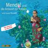 Luca Novelli: Mendel und die Antwort der Erbsen