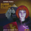 Tamora Pierce: Alanna (3): Das zerbrochene Schwert