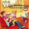 Christine Merz: Lea Wirbelwind bekommt ein Geschwisterchen