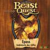 Adam Blade: Beast Quest (6): Eposs, Gebieterin der Lüfte