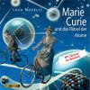 Luca Novelli: Marie Curie und das Rätsel der Atome