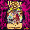 Adam Blade: Beast Quest (20): Ecor, Hufe der Zerstörung