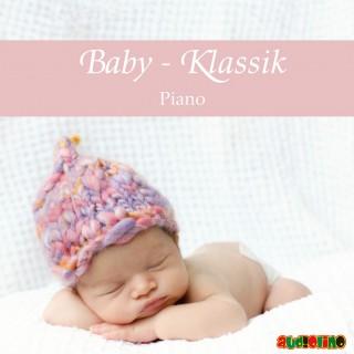 Kai Dorenkamp, Ulrich Wagner: Baby Klassik: Piano