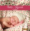 Victor Plumettaz: Baby Klassik: Cello