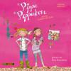 Charlotte Habersack: Pippa Pepperkorn und die Schickimicki-Zicke (3)