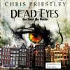 Chris Priestley: Dead Eyes - Der Fluch der Maske
