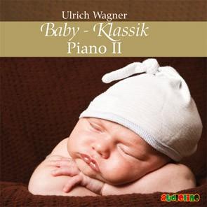 Diverse: Baby-Klassik: Piano II