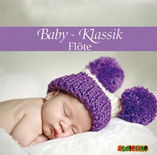 Diverse: Baby-Klassik: Flöte