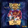 Adam Blade: Beast Quest (27): Rokk, die Felsenfaust