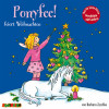 Barbara Zoschke: Ponyfee feiert Weihnachten (24)