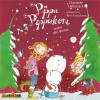 Charlotte Habersack: Pippa Pepperkorn rettet den Winter (6)