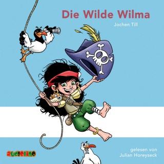 Jochen Till: Die Wilde Wilma