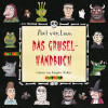 Paul van Loon: Das Gruselhandbuch