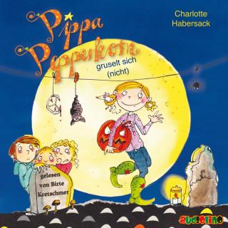 Charlotte Habersack: Pippa Pepperkorn gruselt sich (nicht) (7)
