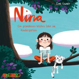 Emi Gunér: Nina