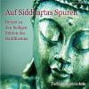 Frankfurter Allgemeine Archiv: Auf Siddhartas Spuren
