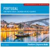 Frankfurter Allgemeine Archiv: Portugal
