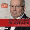 Rainer Wendt: Deutschland in Gefahr