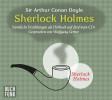 Sherlock Holmes - das Original