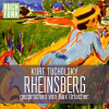Kurt Tucholsky: Rheinsberg
