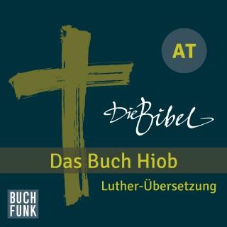 Luther: Das Buch Hiob (Die Bibel)