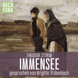 Theodor Storm: Immensee